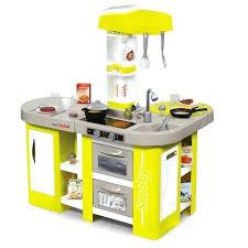 cuisine dinette pas cher cuisine dinette pas cher top cuisine tefal smoby inspirant images