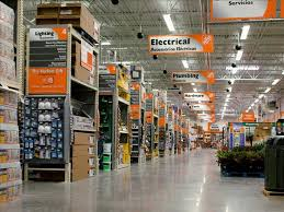 home stores home depot hiring 1 350 at cleveland area stores in time for spring
