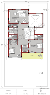 10 duplex house floor plan india home style blog house plans
