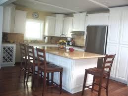 antique white glazed kitchen cabinets coffee table glazed kitchen cabinets omega cabinetry white