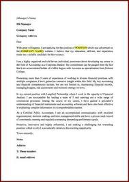 truck driver cover letter sample creative resume design