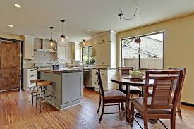 Painted Kitchen Cabinets by Best Way To Paint Kitchen Cabinets Hgtv Pictures U0026 Ideas Hgtv