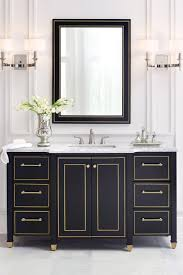 bath vanities from home decorators collection southern living