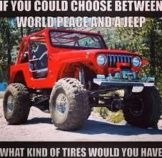 Jeep Wrangler Meme - birthday jeep wrangler meme jeep best of the funny meme