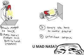 Jetpack Meme - jetpack meme