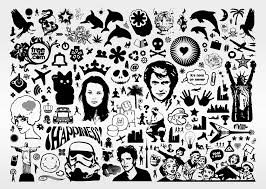 free graphics vector graphics freevector