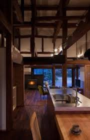 Japanese Home Interior Design by Housing Around The World Traditional Japanese Japanese Interior