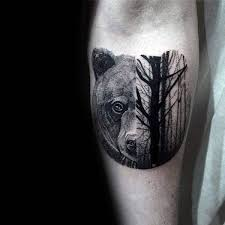 1025 best animal tattoos for men images on pinterest tattoo on