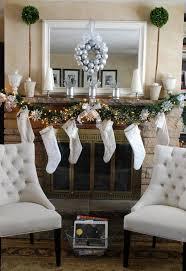 Christmas Lights Installation Toronto by 64 Best Christmas Garlands Images On Pinterest Christmas