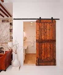 small half bathroom ideas 008 photo small half bathroom ideas 008
