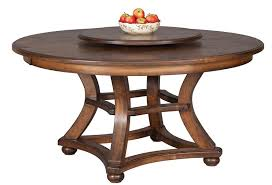 lazy susan coffee table lazy susan coffee table coffee drinker