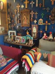 Mexican Living Room Furniture 17 Best Ideas About Mexican Living Rooms On Pinterest Mexican
