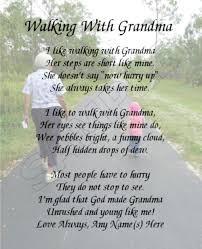 the 25 best grandmother poem ideas on pinterest poems of love
