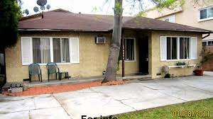 house for rent 3 bed 2 bath for rent in granada call 818 924