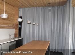 room divider curtain pole curtain blog
