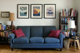 my sofa the story of an armchair and sofa justinsomnia