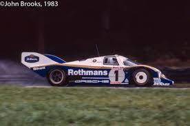 Porsche 956 Doubledeclutch Com