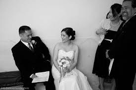le bureau fran is berl nd beryl francisco san francisco city wedding a san