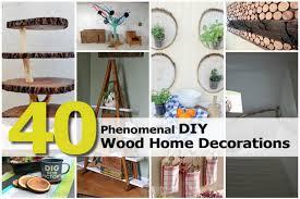 Diy Home Crafts Decorations Diy Home Hakolpo