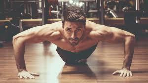 how to lose fat effective exercises