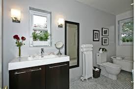 main bathroom ideas main bathroom designs decor color ideas interior amazing ideas to