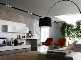 Interior Design Categories by Contemporary Vs Modern Style What U0027s The Difference