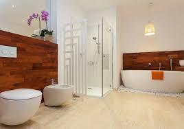wet room design kent wet room installation all division building