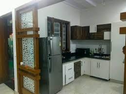 interior kitchen design ideas modern style kitchen design ideas pictures homify