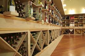 furniture adorable large commercial wine cellars and wine storage