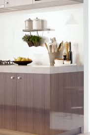 Kitchen Cabinets Formica by 36 Best Suki Ibbetson Styling Images On Pinterest Kitchen Ideas