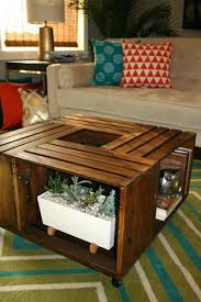 dog kennel side table side table dog crate side table full size of coffee end tables