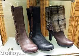 ugg boots sale singapore msglitzy com singapore fashion lifestyle blogugg australia