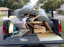 how to get rid of old sofa pick up my old couch couch and sofa set