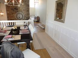 livelovediy our white washed hardwood flooring and why we