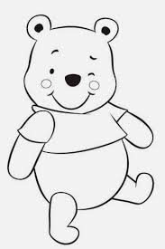winnie pooh free printable coloring pages activities