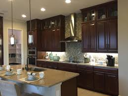 interior design for new construction homes watermark meritage homes winter garden fl new construction