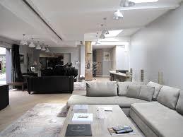 cuisine et salon ouvert decoration cuisine ouverte galerie avec salon ouvert sur cuisine