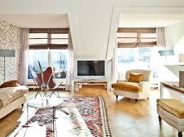 designer hotel m nchen das design hotel cortiina in münchen jetzt auf snobtop