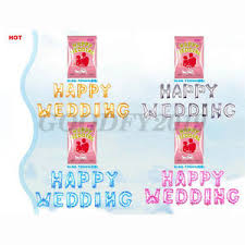 greeting cards u0026 party supply