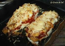 cuisiner filet de poulet filets de poulet gratinés aux tortillas chips sucre cel