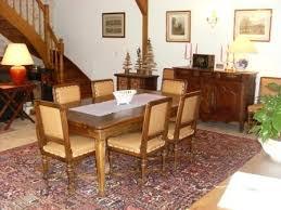 chambre hote tours la héraudière chambres d hôtes à tours chambre d hôte à tours