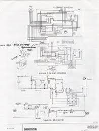 coleman electric air handler wiring diagram wiring diagrams