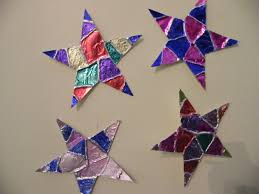 halloween crafts for 2 year olds best 25 aluminum foil crafts ideas only on pinterest aluminum