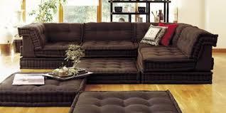 lounge in color mah jong chairs maureen stevens