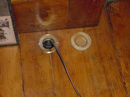 Hardwood Floor Outlet This House Floor Boxes For Houses