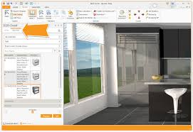 Kitchen Design 2020 by 20 20 Design Software The Feature Rich Design Software Brings