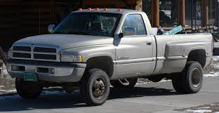 1996 dodge ram u2013 1989 2001 dodge ram repair manuals let u0027s do it