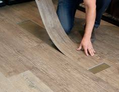 nucore 100 waterproof flooring is a durable and practical option
