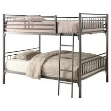 Bunk Beds Moyra Bunk Bed Weekends Only Furniture