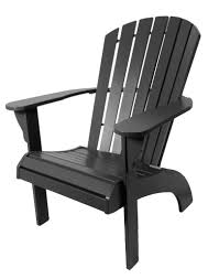 Contract Outdoor Furniture Adirondacks Commercial Outdoor Furniture At Low Prices Resort
